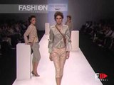 """Fashion Show """"Paul Costelloe"""" Spring Summer 2006 London 2 of 3 by Fashion Channel"""