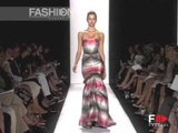 "Fashion Show ""Carolina Herrera"" Spring Summer 2006 New York 2 of 3 by Fashion Channel"