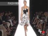 "Fashion Show ""Carolina Herrera"" Spring Summer 2006 New York 1 of 3 by Fashion Channel"
