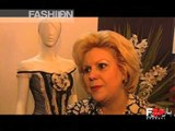 """Fashion Show """"Zuhair Murad"""" Spring Summer 2006 Haute Couture Paris 5 of 5 by Fashion Channel"""