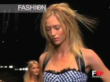 "Fashion Show ""Dolce&Gabbana"" Spring Summer 2006 Milan 5 of 5 by Fashion Channel"