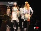 "Fashion Show ""Dolce&Gabbana"" Spring Summer 2006 Milan 3 of 5 by Fashion Channel"