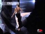 "Fashion Show ""Armani Privé"" Spring Summer 2006 Haute Couture Paris 3 of 4 by Fashion Channel"