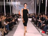 """Fashion Show """"Hermes"""" Spring Summer 2006 Paris 2 of 4 by Fashion Channel"""