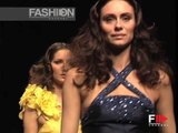"""Fashion Show """"Lorenzo Riva"""" Spring Summer 2006 Haute Couture Rome 4 of 4 by Fashion Channel"""