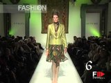 "Fashion Show ""Raffaella Curiel"" Spring Summer 2006 Haute Couture Rome 1 of 7 by Fashion Channel"
