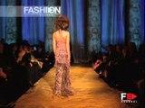 """Fashion Show """"Marella Ferrera"""" Spring Summer 2006 Haute Couture Rome 3 of 5 by Fashion Channel"""