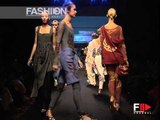 """Fashion Show """"Le Tartarughe"""" Spring Summer 2006 Haute Couture Rome 4 of 4 by Fashion Channel"""