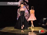 """Fashion Show """"Elie Saab"""" Spring Summer 2006 Haute Couture Paris 1 of 3 by Fashion Channel"""
