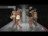 "Fashion Show ""Salinas"" Rio Fashion Week Summer 2014 by Fashion Channel"