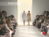 """Fashion Show """"Ralph Lauren"""" Spring Summer 2006 New York 2 of 2 by Fashion Channel"""