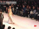 """Fashion Show """"Issey Miyake"""" Spring Summer 2006 Paris 3 of 3 by Fashion Channel"""