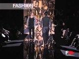 "Fashion Show ""Vivienne Westwood"" Pret a Porter Men Autumn Winter 2005 2006 Milan 2 of 3"