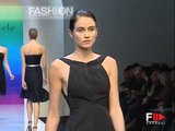 "Fashion Show ""Guy Laroche"" Spring Summer 2006 Paris 2 of 2 by Fashion Channel"