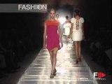 "Fashion Show ""Louis Vuitton"" Spring Summer 2006 Paris 3 of 3 by Fashion Channel"