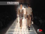 "Fashion Show ""Louis Vuitton"" Spring Summer 2006 Paris 1 of 3 by Fashion Channel"