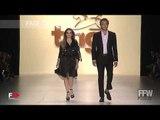 """Fashion Show """"TNG"""" Rio Fashion Week Summer 2014 3 of 3 by Fashion Channel"""
