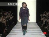 """""""Marc by Marc Jacobs"""" Autumn Winter 2005 2006 3 of 3 New York Pret a Porter by FashionChannel"""