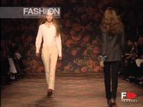 """""""Paul Smith"""" Autumn Winter 2005 2006 3 of 3 London Pret a Porter by FashionChannel"""