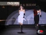 "Fashion Show ""Mariella Burani"" Pret a Porter Women Autumn Winter 2005 2006 Milan 4 of 4"