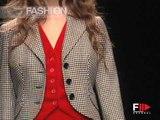 "Fashion Show ""Lorenzo Riva"" Pret a Porter Women Autumn Winter 2005 2006 Milan 1 of 5"