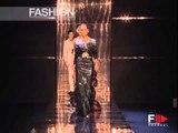 """Valentino"" Fashion Show Pret a Porter Women Autumn Winter 2005 2006 Paris 4 of 4"