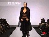 "Fashion Show ""Clips"" Pret a Porter Women Autumn Winter 2005 2006 Milan 2 of 3"
