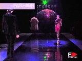 """Fashion Show """"Iceberg"""" Pret a Porter Women Autumn Winter 2005 2006 Milan 2 of 3"""