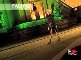 """""""Fausto Sarli"""" Autumn Winter 2002 2003 2 of 5 Rome Haute Couture by FashionChannel"""