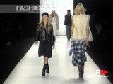 """""""Celine"""" Autumn Winter 2001 2002 1 of 3 Paris Pret a Porter by Fashion Channel"""