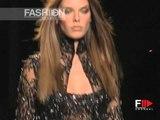 """""""Elie Saab"""" Autumn Winter 2002 2003 3 of 4 Paris Haute Couture by FashionChannel"""