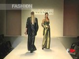 """""""Egon Von Furstemberg"""" Spring Summer 2001 Rome 2 of 7 Haute Couture by Fashion Channel"""