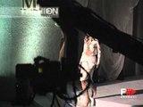 """""""Marella Ferrera"""" Spring Summer 2001 Rome 2 of 6 Haute Couture by Fashion Channel"""