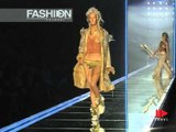 """Christian Dior"" Spring Summer 2001 Paris 3 of 4 Haute Couture by Fashion Channel"