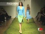 """Lolita Lempicka"" Spring Summer 2001 2 of 4 Paris Pret a Porter by Fashion Channel"