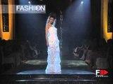"""""""Yumi Katsura"""" Autumn Winter 2005 2006 3 of 7 Rome Haute Couture by FashionChannel"""