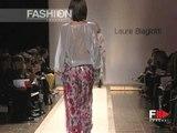 """Laura Biagiotti"" Spring Summer 2001 2 of 5 Milan Pret a Porter by FashionChannel"