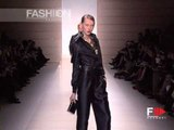 """""""Valentino"""" Spring Summer 2001 3 of 6 Paris Pret a Porter by Fashion Channel"""
