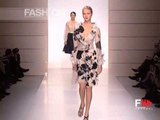 """""""Valentino"""" Spring Summer 2001 4 of 6 Paris Pret a Porter by Fashion Channel"""