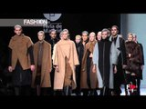 """Etxeberria"" Autumn Winter 2013 2014 3 of 3 Madrid Pret a Porter by FashionChannel"