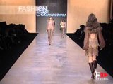 """Blumarine"" Autumn Winter 2004 2005 Milan 2 of 4 Pret a Porter by FashionChannel"