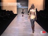 """Blumarine"" Autumn Winter 2004 2005 Milan 3 of 4 Pret a Porter by FashionChannel"