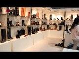 MICAM Milano | Ballin | Footwear Exhibition | March 2013