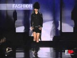 """Diesel"" Autumn Winter 2005 2006 3 of 4 New York Pret a Porter by FashionChannel"