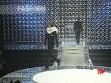 """Roberto Cavalli"" Autumn Winter 2000 2001 Milan 2 of 3 pret a porter men by FashionChannel"