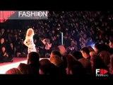"""Alexander McQueen"" Autumn Winter 2005 2006 3 of 3 Paris Pret a Porter by FashionChannel"