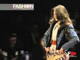 """""""Betsey Johnson"""" Autumn Winter 2005 2006 1 of 3 New York Pret a Porter by FashionChannel"""