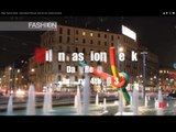 Milan Fashion Week - Daily Report February 24th 2013 by Fashion Channel