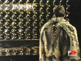 """Roberto Cavalli"" Autumn Winter 2000 2001 Milan 3 of 3 pret a porter men by FashionChannel"