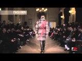 """""""Walter Van Beirendonck"""" Autumn Winter 2013 2014 3 of 3 Paris Menswear by FashionChannel"""